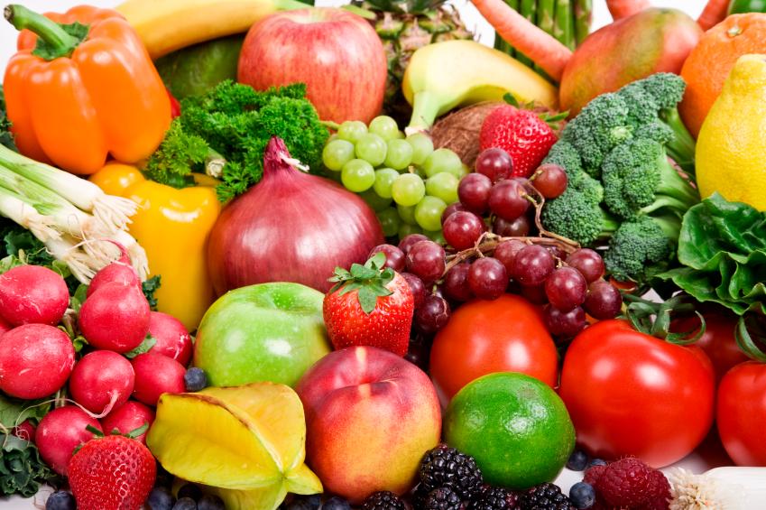 fresh-food.jpg
